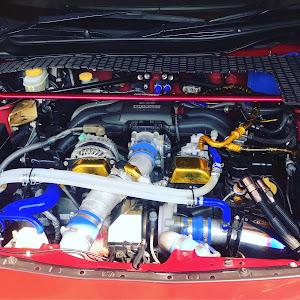 86  GTのカスタム事例画像 makoさんの2020年09月09日23:34の投稿
