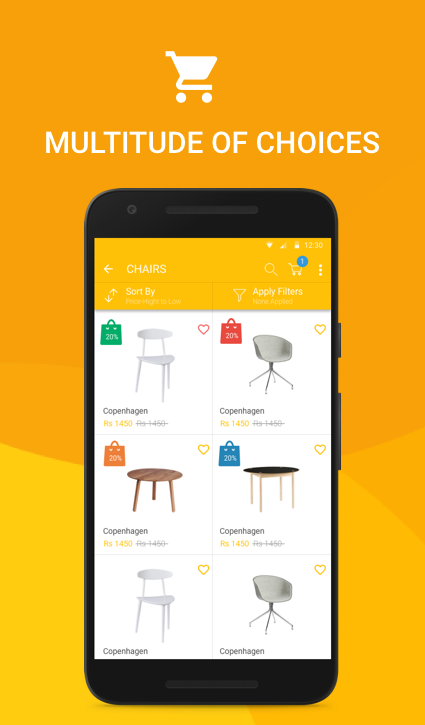 Mebelkart Furniture Store Android Apps On Google Play