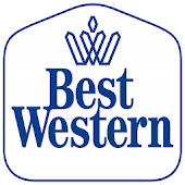 Best Western To Go