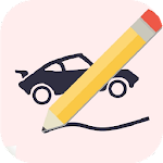 Draw Your Car 1.9