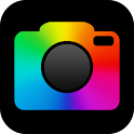 HyperBooth: Photo Booth + More icon