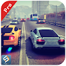 Traffic Speed Racing icon