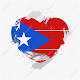 Chat Puerto Rico Apk