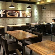 丹堤咖啡(竹北光明店)