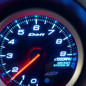 サニートラックのカスタム事例画像 たふさんの2020年08月29日18:51の投稿