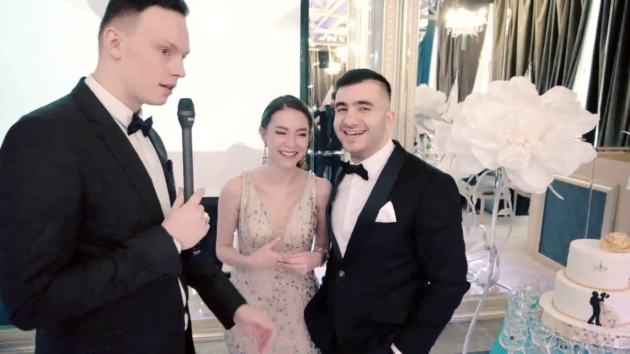 Дмитрий Головачёв в Ростове-на-Дону