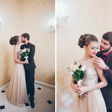 Свадебный фотограф Яна Федорцива (YanaFedortsiva). Фотография от 25.11.2014