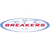 Breakers Loyaltymate