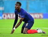 Wat doet Pogba: blijven bij Manchester United of opnieuw transfervrij vertrekken?