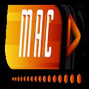 Mac Tv Pro