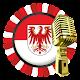 Brandenburg Radiosenders - Deutschland for PC MAC