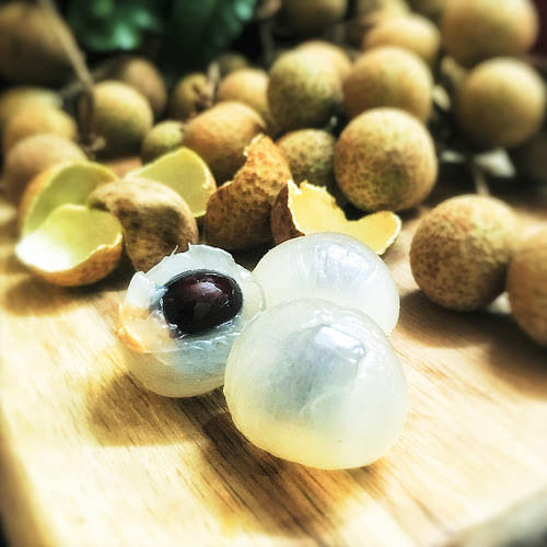 Longan, Dragon Eye, Fruit, chinese,   龍眼, summer fruit,