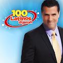 100 Latinos Dijeron icon