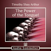 The Power of the Tongue!
