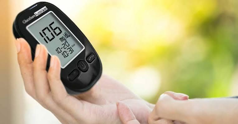 5 เครื่องวัดระดับน้ำตาล ที่ถูกคัดมาเพื่อตรวจสุขภาพของคนที่คุณรัก!  02