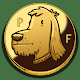 Pet Fortune v1.0 build 8
