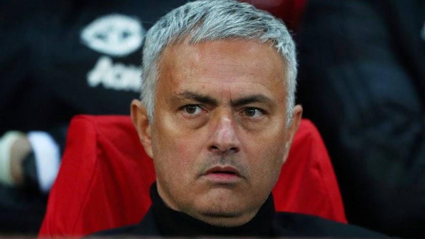 El entrenador portugués ha es historia en La Premier.