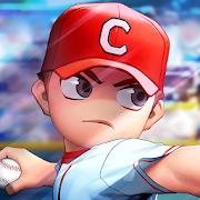 descargar baseball android gratis