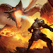 Heroes of COK - Clash of Kings icon