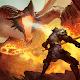 Heroes of COK - Clash of Kings (game)