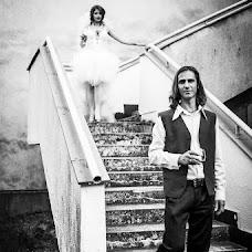 Wedding photographer Sergey Denisenko (yanekdot). Photo of 16.06.2014