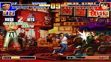 THE KING OF FIGHTERS '97のおすすめ画像4