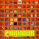 Parkour Maps - Androidアプリ