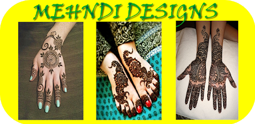 mehndi designs 2018 hd apps on google play