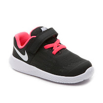 Nike Star Runner Toddler STAR RUNNER VELCRO