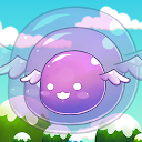 Growing Slime APK