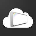Cloud Signage for Google Drive™ icon