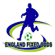 ENGLAND FIXED ODDS Download on Windows