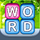 Word Blocks Connect Stacks: A New Word Search Game for PC-Windows 7,8,10 and Mac