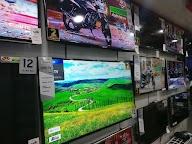 Gokul Electronics photo 5