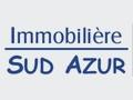 Logo de Immobilière Sud Azur