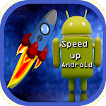 Speed up Your Android Manually 3.0