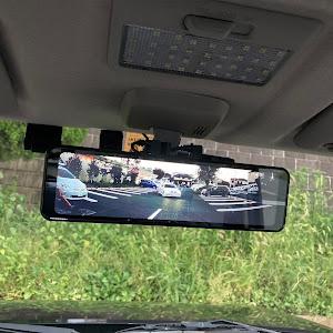 ハスラー MR31Sのカスタム事例画像 【5速MT・4WD】ぽてとさんの2021年09月20日17:51の投稿