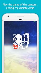 2020 Or Bust 4.8.1 Mod APK (Unlimited) 1