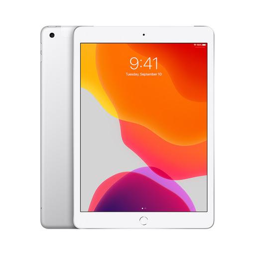 Apple iPad (2019) 10.2_Silver-Wifi+Cellular_1.jpg