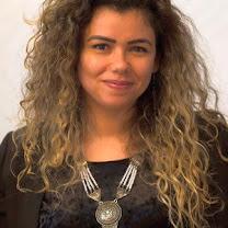 Aya Chebbi