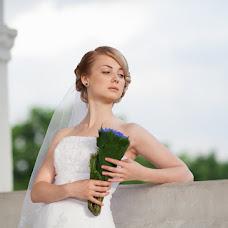 Wedding photographer Aleksandr Alenin (alenin). Photo of 24.06.2013
