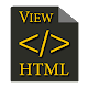 Download HTML Source Code Viewer For PC Windows and Mac