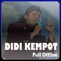 Download Lagu Didi Kempot Full Album Offline Free For Android