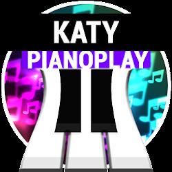 PianoPlay: KATY