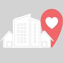 My Hometown - Moje Bydlisko icon