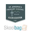St Joseph's Primary Gloucester icon