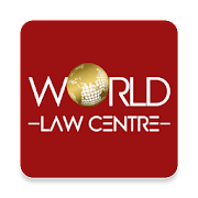 World Law Centre