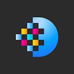 MNC Now: Nonton Film & TV Streaming 4.2.9