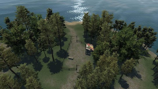FPV Freerider Apk – for free download 1
