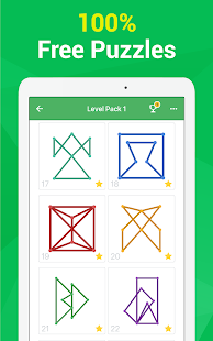 Download Full 1LINE – One Line with One Touch 2.2.2 APK